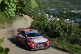 Thierry Neuville gewinnt Rallye Monte Carlo