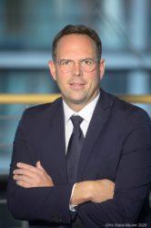 Stephan Kolling