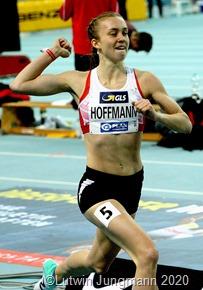 200223-Hoffmann-Vera-06_Foto Lutwin Jungmann b
