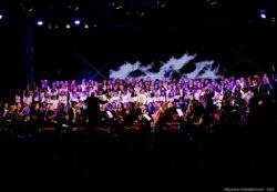 Jugendsinfonieorchester Saarlouis