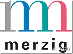 Lg_Merzig