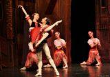Kulturprogramm der Stadt Saarlouis - online