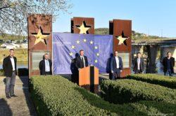 #schengenisalive