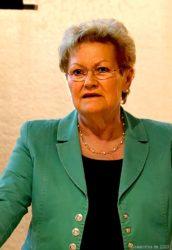 Monika Bachmann