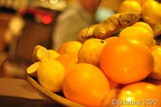 orange-223278_1920