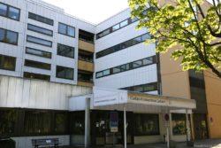 Caritas Krankenhaus Lebach