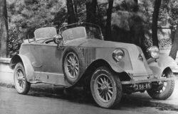 Renault Rhombus