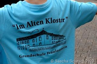 GS T-Shirt_4400 b