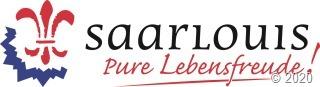 saarlouis_pure_4c_logo