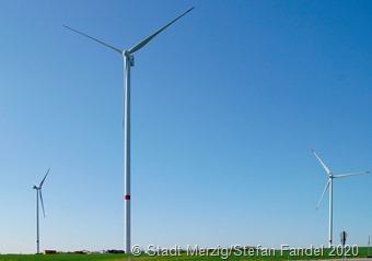 Windpark_Merchingen_II
