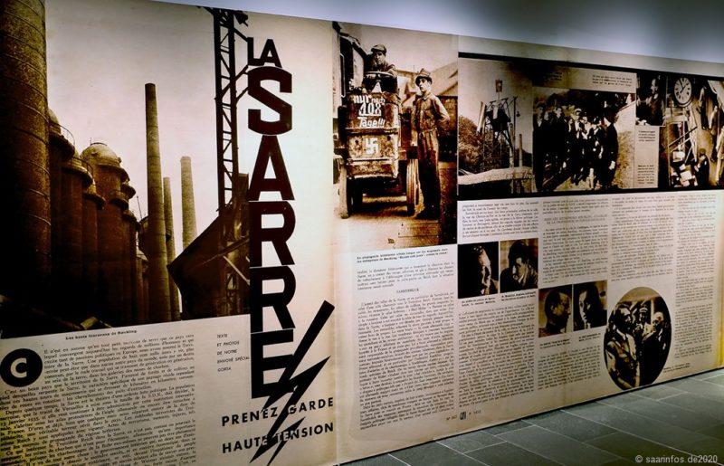 Ausstellung Robert Capa