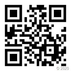 Staysio Store QR-Codeb