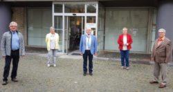 Senioren-Beirat