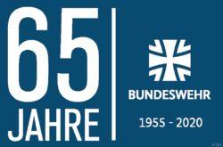 65 Jahre Bundeswehr