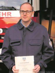 Oliver Scholl
