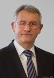Dr.Liessem.