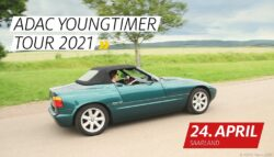 Youngtimer Tour 2021