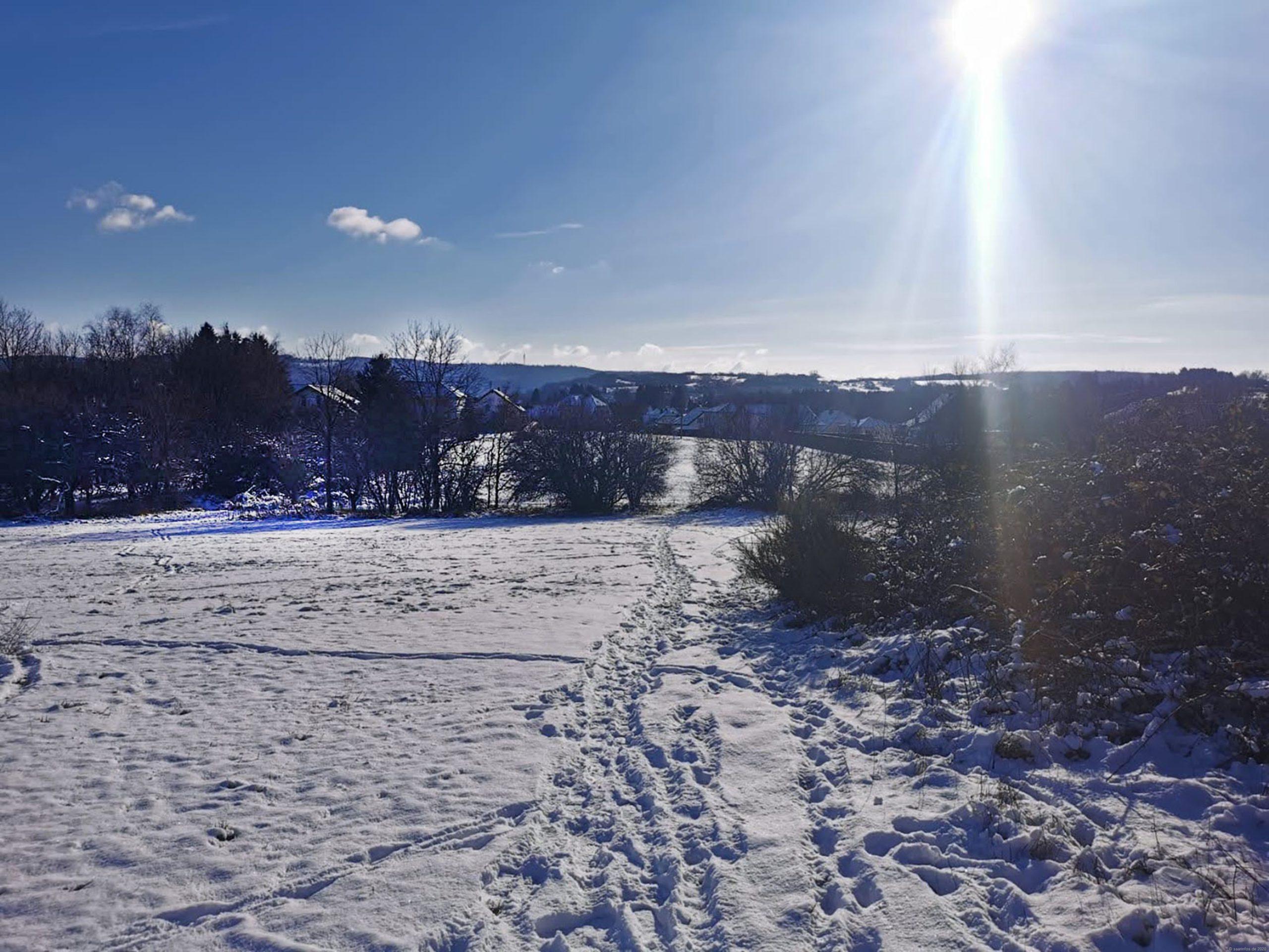 Winterliche Impressionen 2 IMG-20210115-WA0007