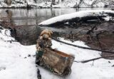 Winterliche Impressionen 6