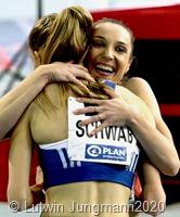 200223-Müller-Laura-05_b Foto Lutwin Jungmann