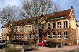Merziger Vereinshaus