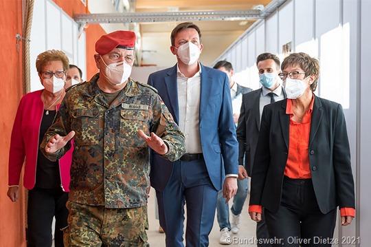 Screenshot_2021-04-05 Redaktion der Bundeswehr Media Share - Oliver Dietze