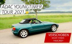 Young Timer Tour verschoben.jpg