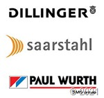 dhfittosize_1200_800_26a25cba198ebaf324fff2d76ca08e71_logo_dillinger_sag_paulwurth. bbjpg