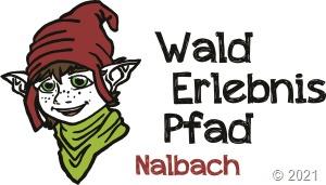 Logo Walderlebnispfad