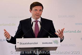 MP Tobias Hans_-38
