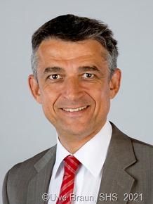 Markus Lauer b