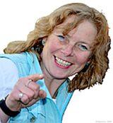 Astrid Althoff
