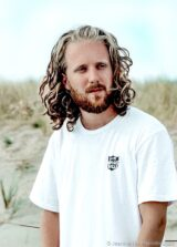 Philipp Leon, Foto: Jeanine Hagemeister
