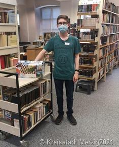 Stadtbibliothek_Gewinnermeldung_Mistkäfer_2