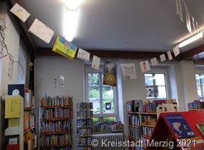Stadtbibliothek_Gewinnermeldung_Mistkäfer