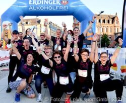 Saarlouiser Frauenlauf 2021