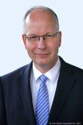 Dr.-Klaus-Richter
