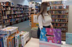 Lesesommer-Stadtbibliothek-Merzig-Auslosung-2.jpg