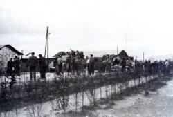 Lager-Gurs im Maerz1941.jpg