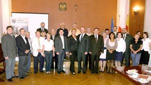 Bochnia-7-2011
