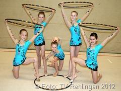 Gruppe_TV_Rehlingen