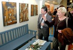 KEB_Ausstellung