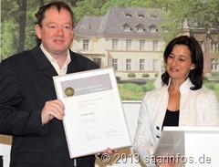 Monika von Boch Preis 2013 _ 4656