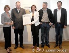 Monika von Boch Preis 2013 _ 4658