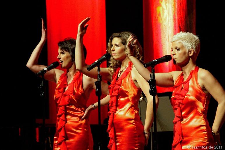 http://www.saarinfos.de/img.saarinfos.de/Trio-Amicelli6165.jpg