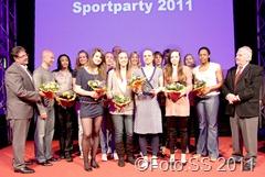sportparty277