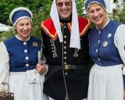 200 Jahre Landkreis Merzig