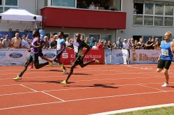53. Internationales Pfingstsportfest in Rehlingen 2017 4787