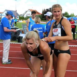53. Internationales Pfingstsportfest in Rehlingen 2017 4862