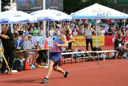 53. Internationales Pfingstsportfest in Rehlingen 2017 4904